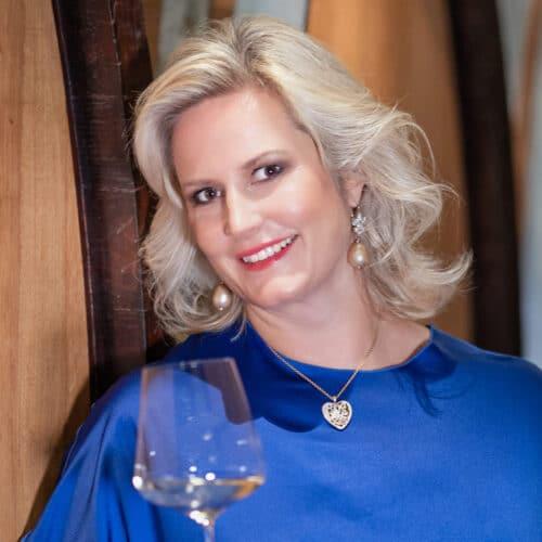 Gerharts - Brixen Classics - Solistin Camilla Nylund