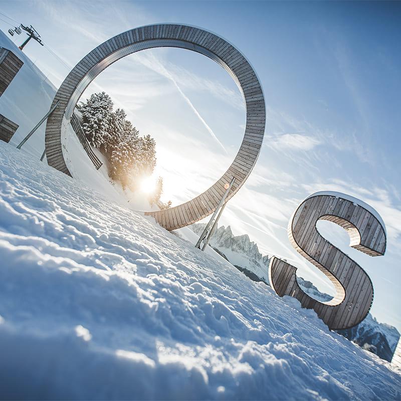 Gerharts - Ski, Firn & Schnee 7=6