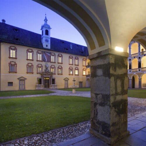 Gerharts - Brixen Classics - Hofburg