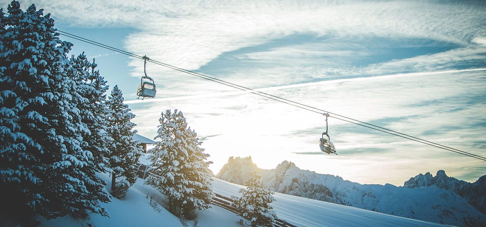 Gerharts - 10% ab 7 Tagen im Winter in Brixen