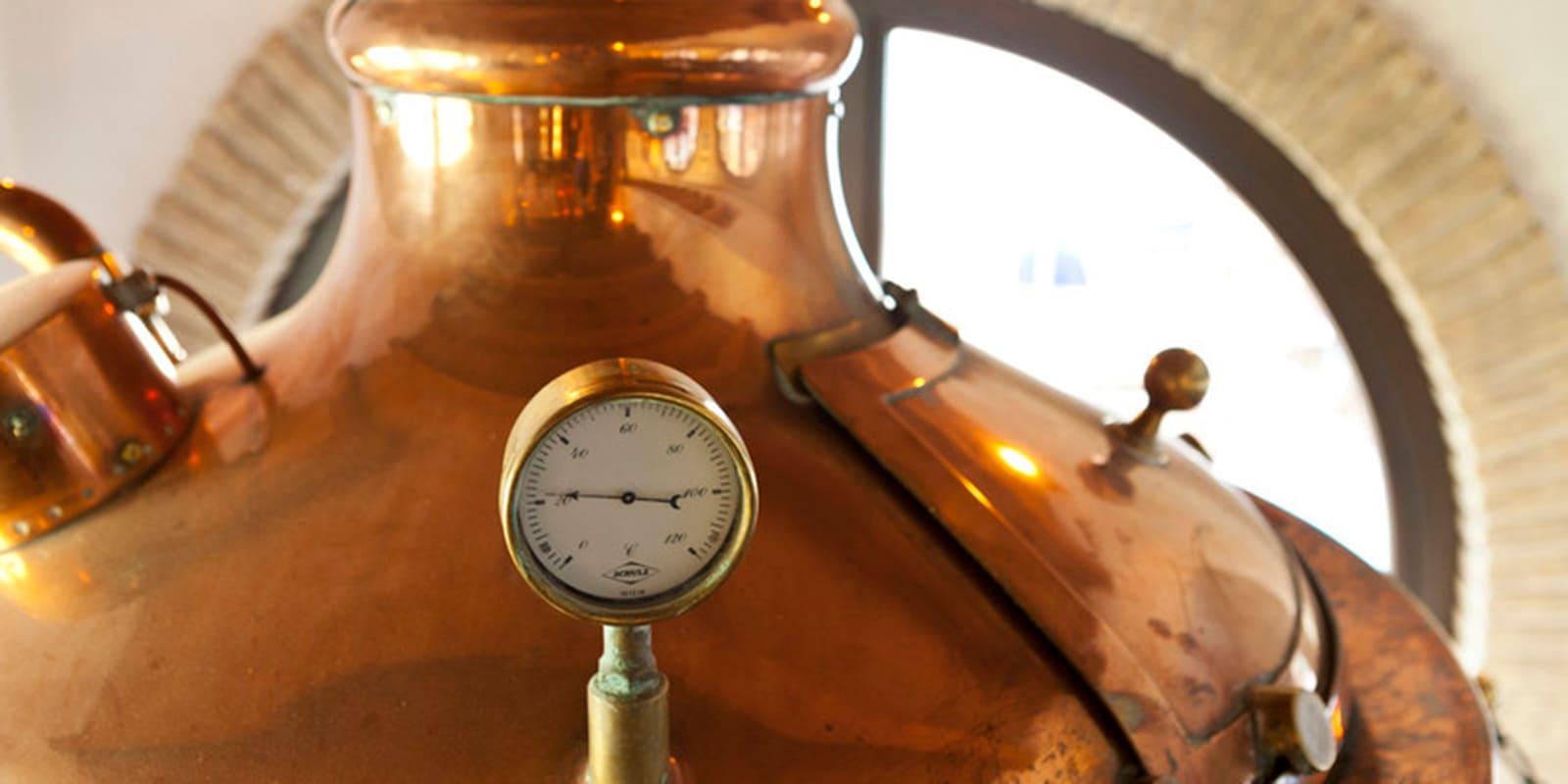 GERHARTS - Brauereien erleben