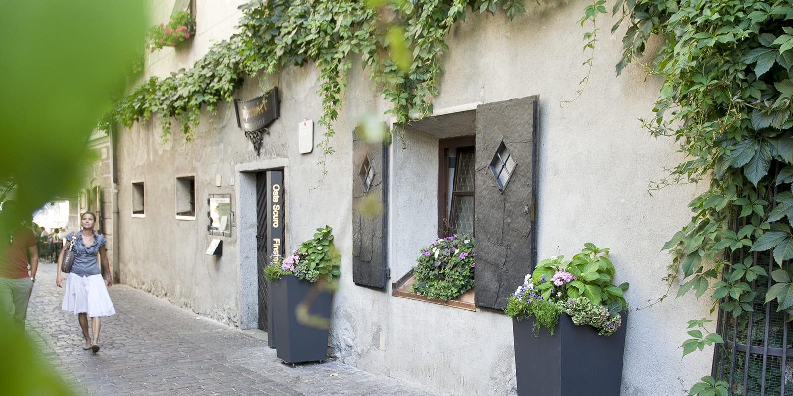 Gerharts - Im Künstlerviertel
