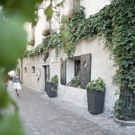 GERHARTS - Brixen Altstadt