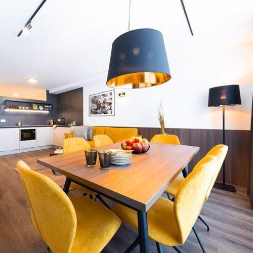 GERHARTS - City Suite