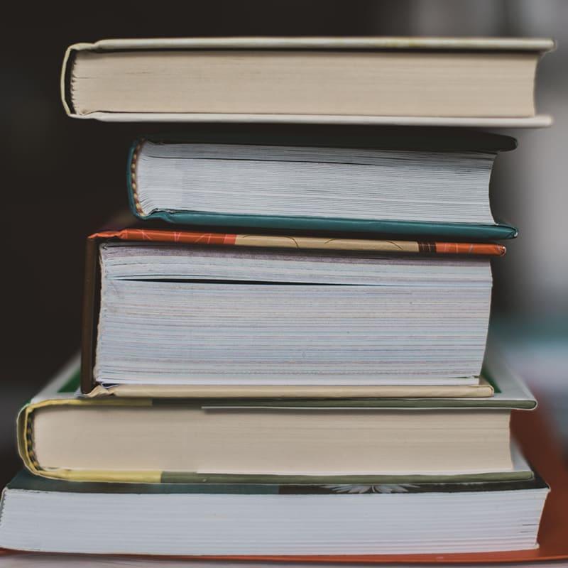 Tag des Buches