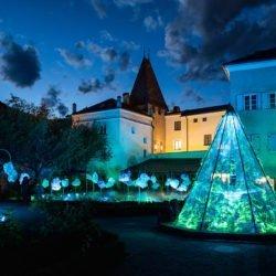GERHARTS - Water Light Festival