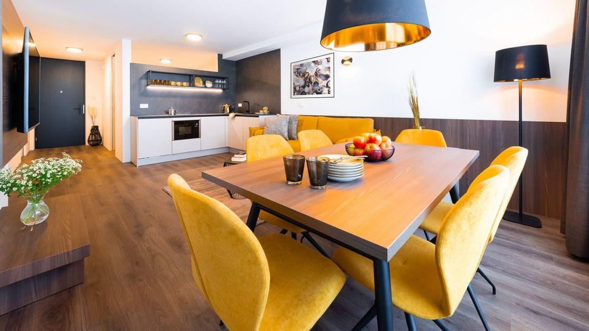 GERHARTS - Apartment